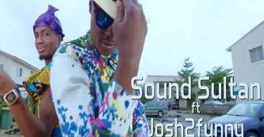 Sound Sultan Jenifer Video