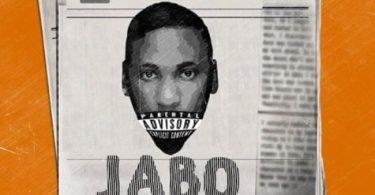 Pepenazi Jabo