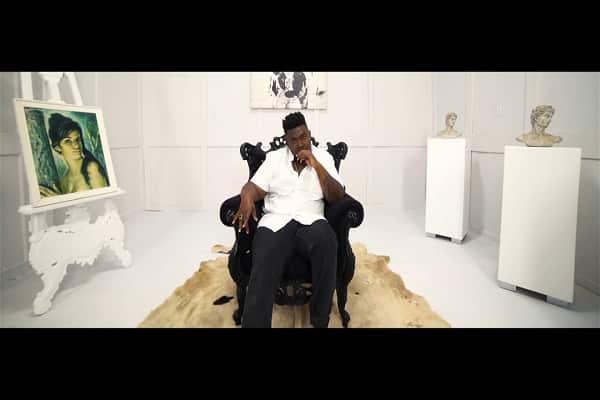 Big Star Pablo Video