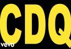 CDQ Woss Video