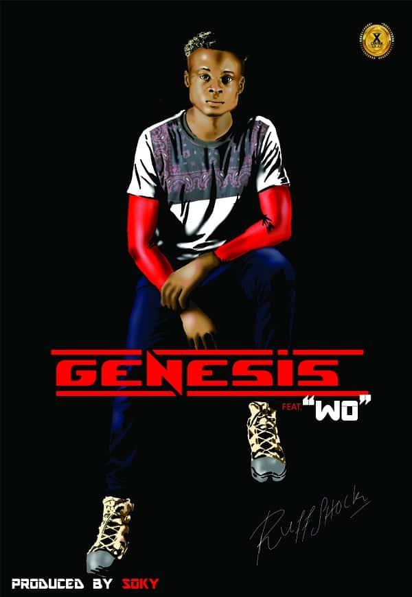 Grand Genesis