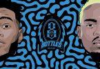 LasGiiDi ft Olamide Bottles