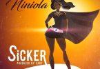 Niniola Sicker