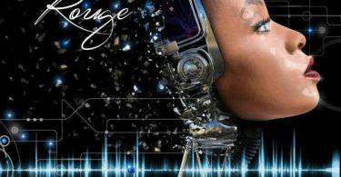 Rouge The New Era Sessions Album