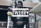 Tweezy Fuego Video