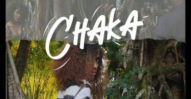 Cabosnoop Chaka Video