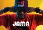 DJ Jimmy Jatt Orezi Jama