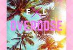 E.L Overdose Artwork
