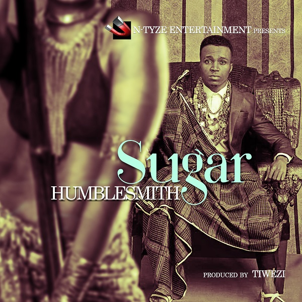 Humblesmith Sugar