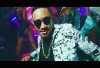 Masterkraft I Go Dance Video