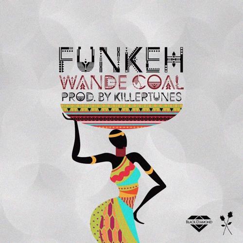 Wande Coal Funkeh