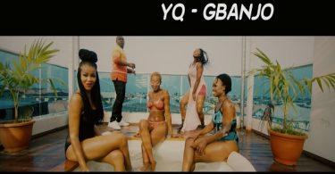 YQ Gbanjo Video
