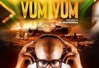 DJ Sbu Vum Vum ft Patoranking