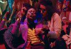 Airboy Ayepo Remix Video