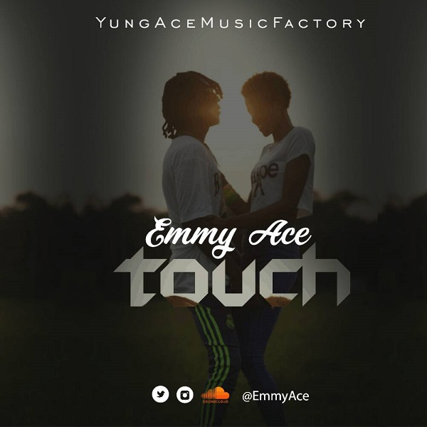 Emmy Ace Touch