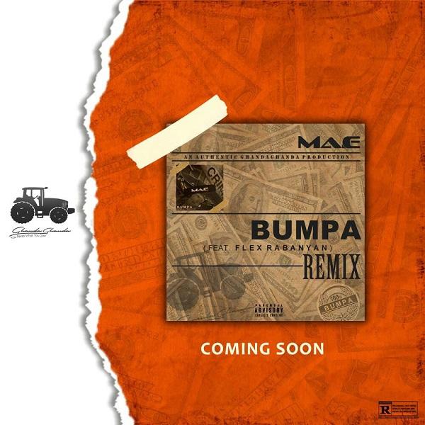 Ma-E Bumpa (Remix)