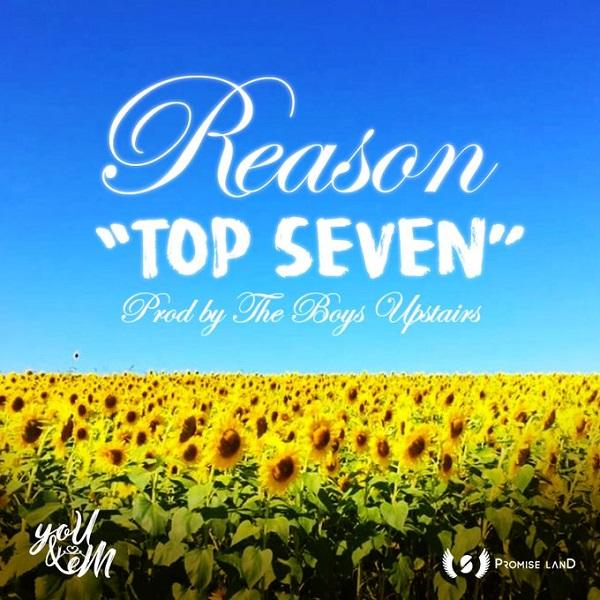 Seven Top Reasons