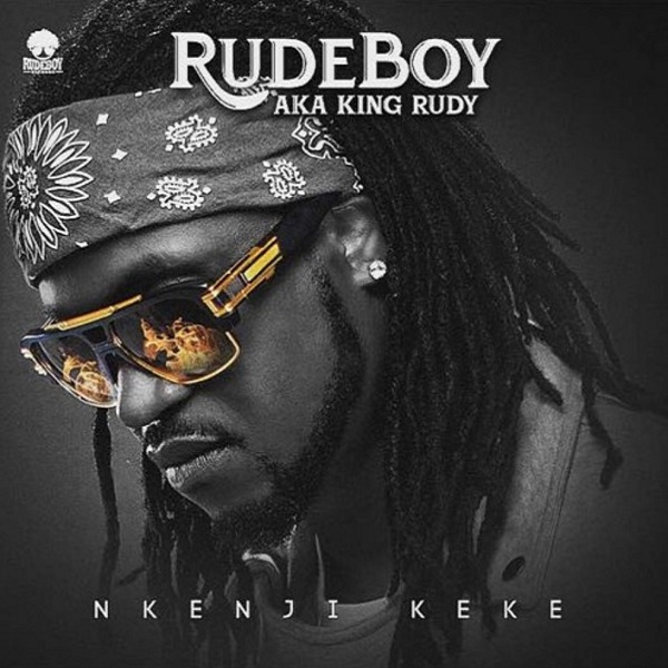 download reason with me by rudeboy