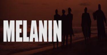 Sauti Sol Melanin Video