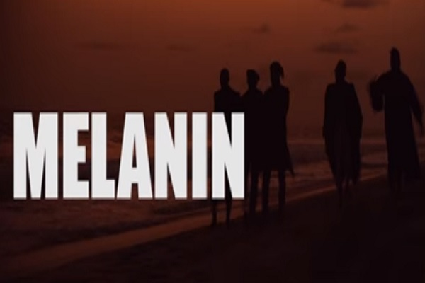 Sauti Sol Melanin Video