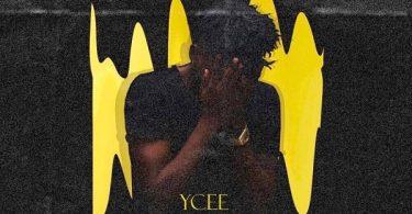 Ycee I Wish