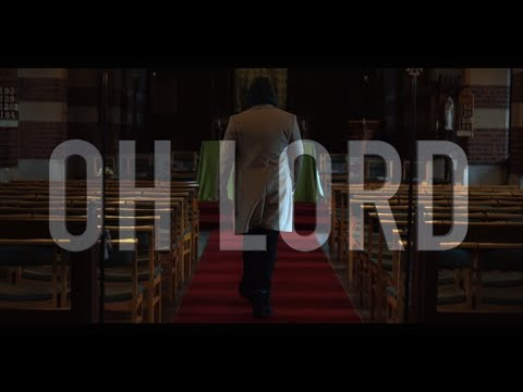 Medikal Oh Lord Video