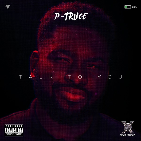 D-Truce Talk To You