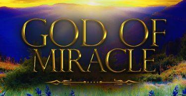 Frank Edwards God Of Miracle