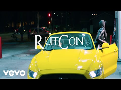 Ruffcoin Last Boyfriend Video