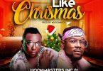 YQ Like Christmas