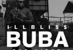 iLLbliss Buba Video