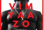 EL Vim Yaazo Artwork