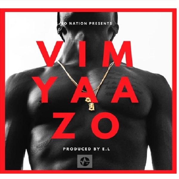 Free Download EL Vim Yaazo mp3