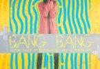 Gemini Major Bang Bang Artwork