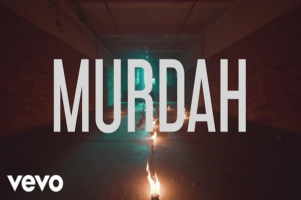 Riky Rick Murdah Video