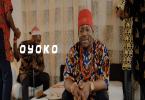 Zoro Oyoko Video