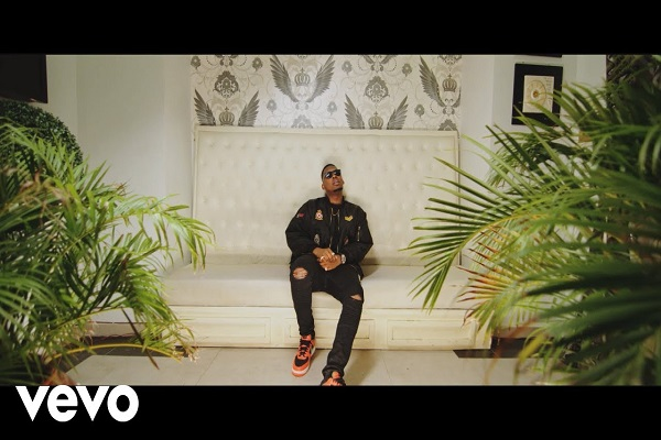 Ajebutter22 Lifestyle Video