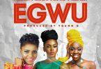Chidinma Egwu Artwork