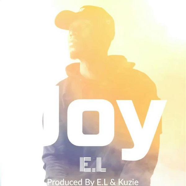 E.L Joy Artwork