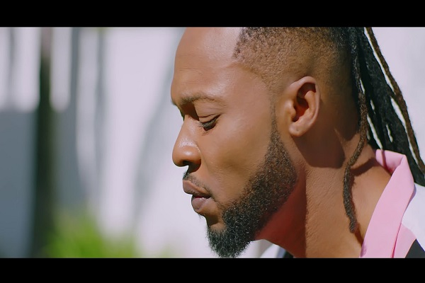 VIDEO: Flavour – Someone Like You - NaijaVibes