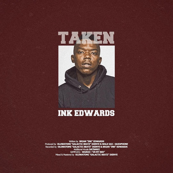 INK Edwards Taken