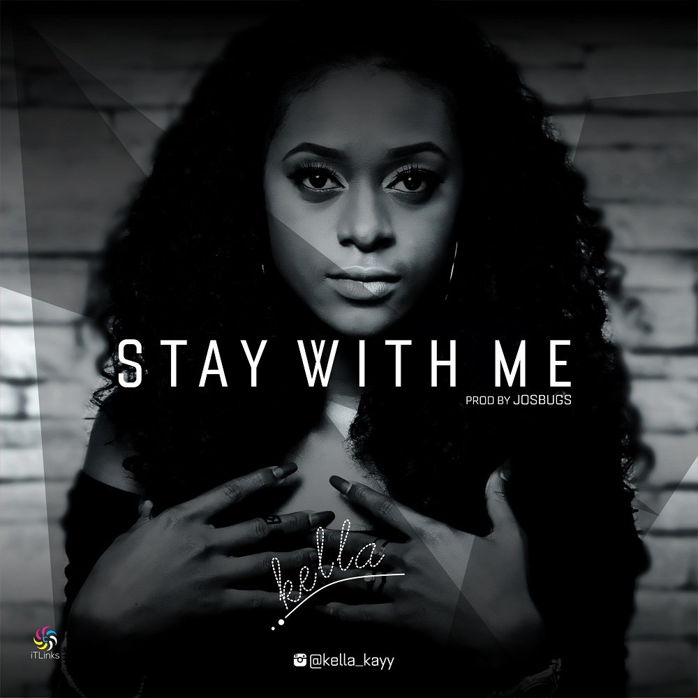 Download stay with me mp3