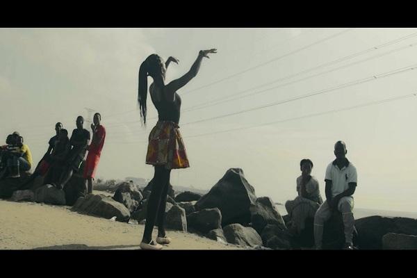 M.anifest Simple Love (Short Film) Video