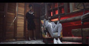 Sauti Sol Afrikan Star Video