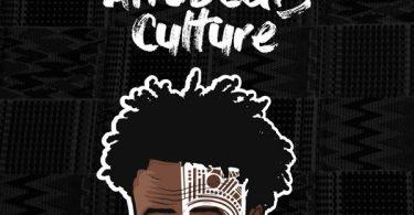 Danagog Afrobeats Culture Mixtape