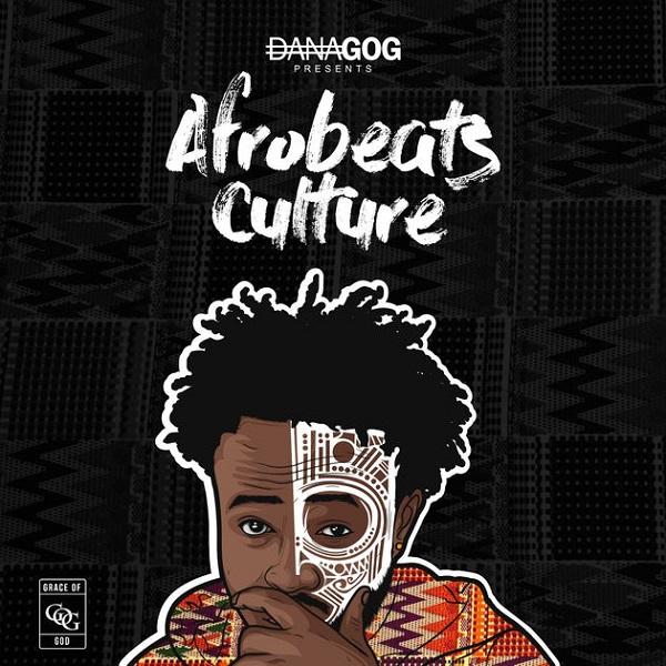 DOWNLOAD MP3: Danagog – Kira - NaijaVibes