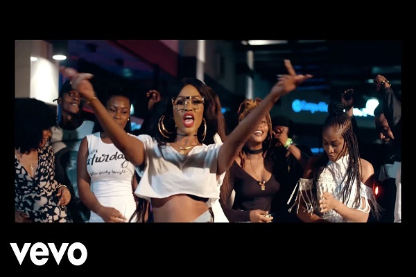 Eazzy Power Video