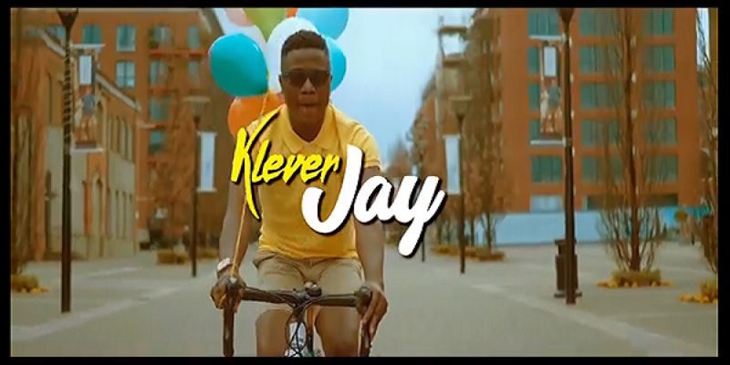 Klever Jay Holla Video