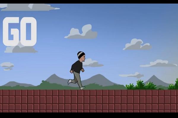 Masterkraft Go Video