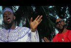 OmoAkin JoLo (Remix) Video